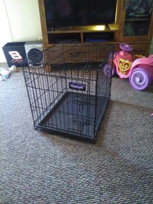 Petmate for Sale in Lexington, NC