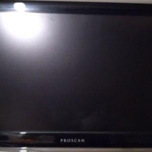 Plasma Flat screen Tv for Sale in Gaston, SC