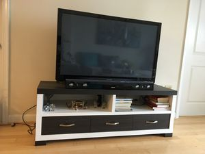 High Quality TV Stand for Sale in Rockville, MD