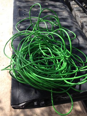 Cat 6 wire for Sale in Houston, TX