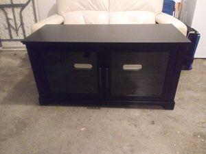 TV Cabinet for Sale in Murfreesboro, TN