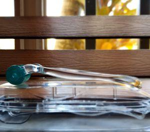 Derma Roller for Sale in Homestead, FL