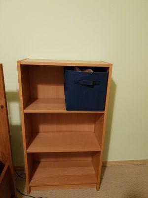 Shelves for Sale in Redmond, WA