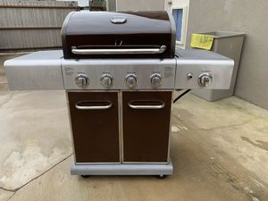 Kenmore BBQ Grill for Sale in West Covina, CA