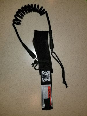 Surfboard Leash for Sale in San Diego, CA