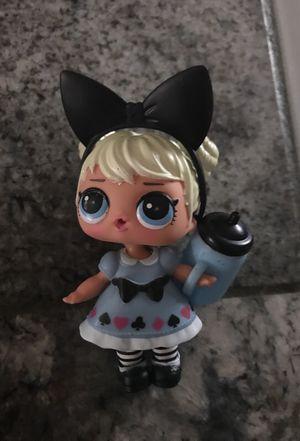 Lol surprise doll for Sale in Acampo, CA