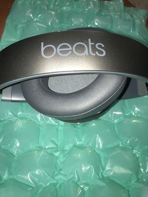 Beats wireless studio for Sale in Miami Gardens, FL