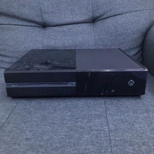 Xbox One for Sale in Fort Lauderdale, FL