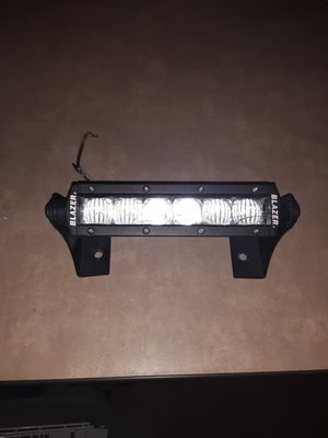 Led light bar for Sale in Henderson, KY