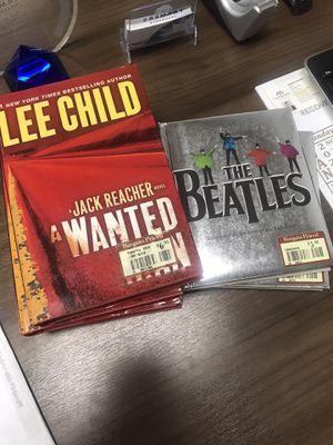 Books for Sale in Broken Arrow, OK