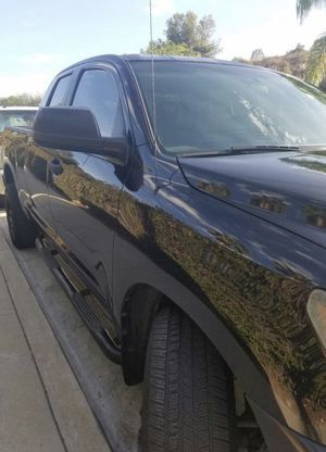 2008 Toyota Tundra for Sale in Spring Valley, CA