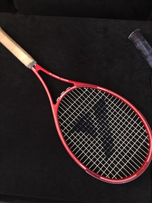 tennis racket for Sale in Mesa, AZ