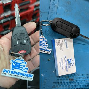 Car Keys for Sale in Cicero, IL