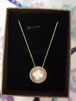 NECKLACE 16inch for Sale in Fresno,  CA