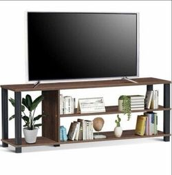 P10-8 .... Retro Tv Stand Entertainment Media Center Console Shelf Cabinet for Sale in City of Industry,  CA