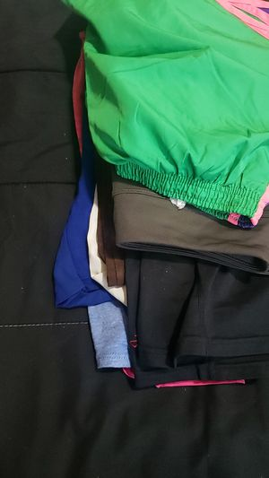 Size SMALL WOMEN clothes. for Sale in Chicago, IL