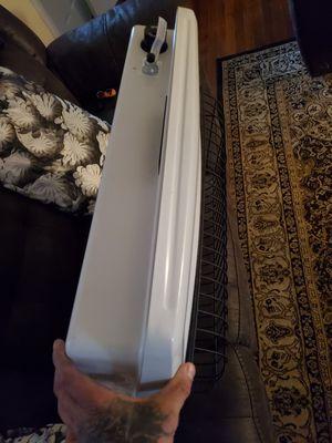 Ventless heater 30000 btu for Sale in Memphis, TN
