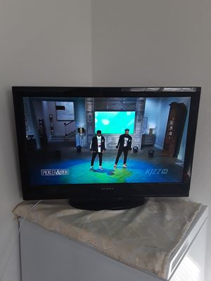 Dynex TV 40.inch for $90 for Sale in Taylorsville, UT