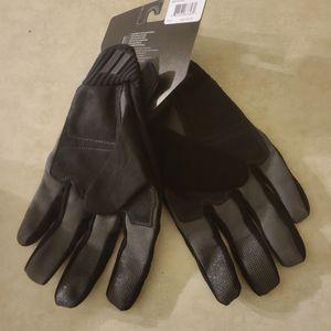 Fox MTB gloves for Sale in Arlington, TX
