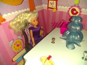 Barbie dolls for Sale in Las Vegas, NV