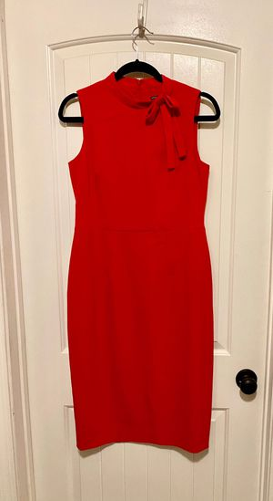 Maggie London Red Dress for Sale in Harlingen, TX