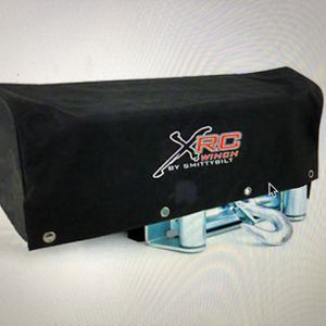 Winch Cover for Sale in Orlando, FL