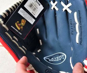 """Rawlings Players Series Youth Baseball Glove 11"""" New for Sale in Chula Vista,  CA"""