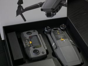 NEW DJI Mavic 2 Professional Drone for Sale in Queens, NY