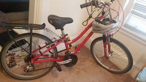 Schwinn women's bike for Sale in San Francisco, CA