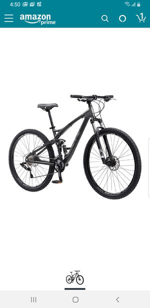 """The Mongoose XR-PRO's combination of 29"""" for Sale in Houston, TX"""