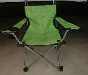 Kids chair for Sale in Denton, TX