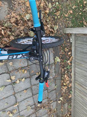 Giant wheelie bike for Sale in Shrewsbury, MA