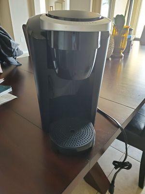 Kureig Coffee Maker for Sale in Miramar, FL