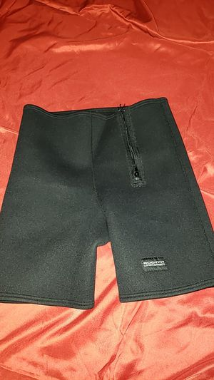 Waist and thighs thinning shorts for Sale in Glen Burnie, MD