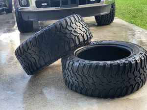 33x12.50 tiers for Sale in West Palm Beach, FL
