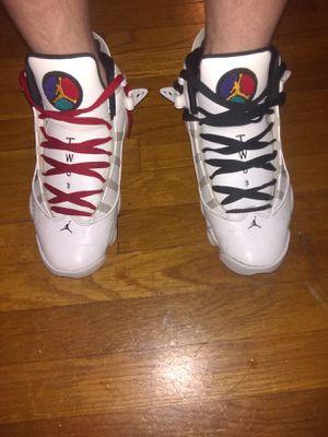 Air Jordans for Sale in Columbus, OH