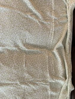 Assortment Crib Sheets/Blankets for Sale in Cleveland,  OH