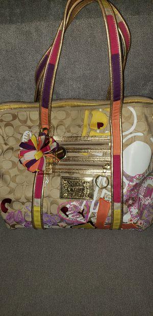Coach purses for Sale in Virginia Beach, VA