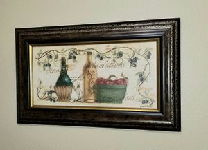 Home wall decorations for Sale in Kissimmee, FL