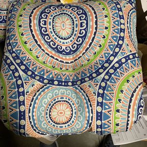 Indoor Outdoor Cushions for Sale in Thousand Oaks, CA