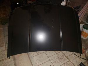 Chevy silverado 07-13 parts for Sale in Colton, CA