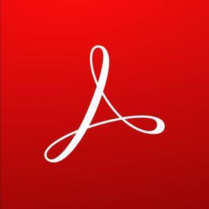 Adobe acrobat reader for Sale in Staten Island, NY