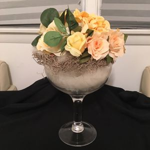 Set of 10 Centerpieces ( good for any occasions) for Sale in Secaucus, NJ