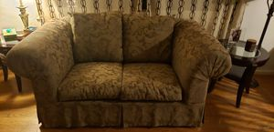 FREE SOFA & LOVESEAT for Sale in Anaheim, CA