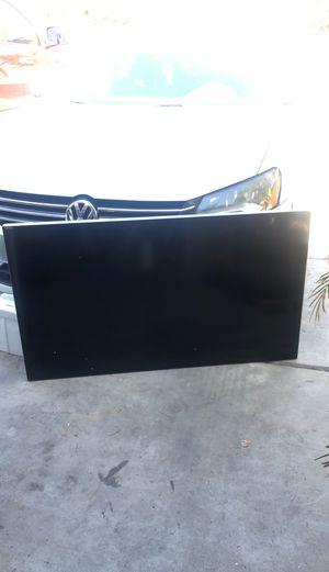 Smart tv 55in Vizio for Sale in Tolleson, AZ
