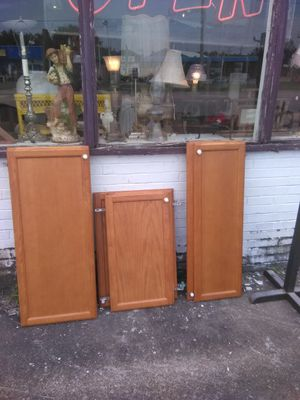 New And Used Kitchen Cabinets For Sale In Virginia Beach