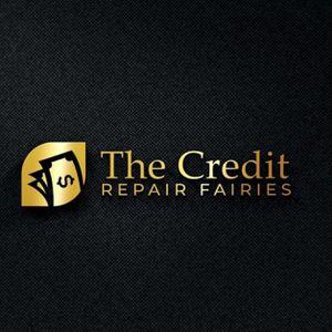 The Credit Repair Fairies for Sale in Stockbridge, GA