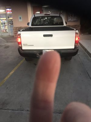 2014 Toyota Tacoma for Sale in Glendale, AZ