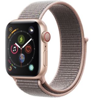 Apple Watch series 4 for Sale in Raleigh, NC