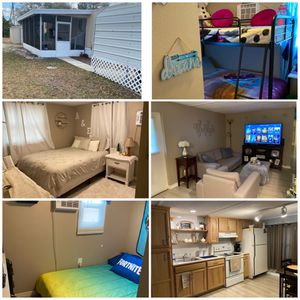 Mobil Home for Sale in DeLand, FL
